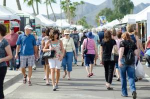 nov-12-fountain-hills-festival