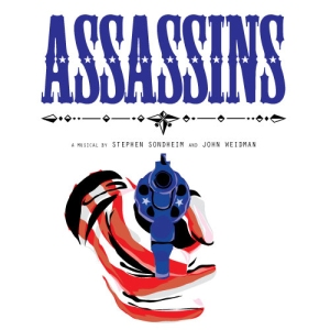 nov-5-assassins