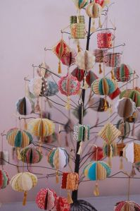 nov-8-hand-made-tree-deco