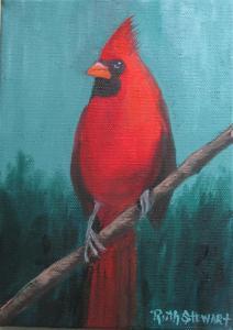 nov-9-az-cardinal