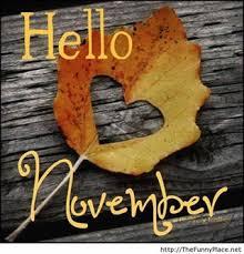 november-pic-1hello-november