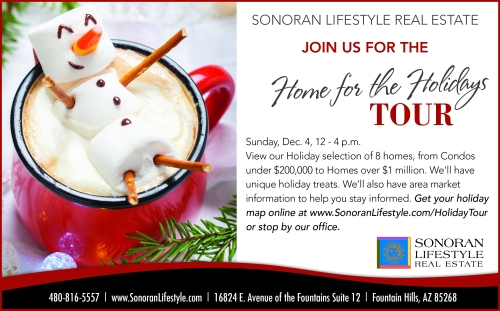 sonoran-event-holidaytour-hr-rev112916