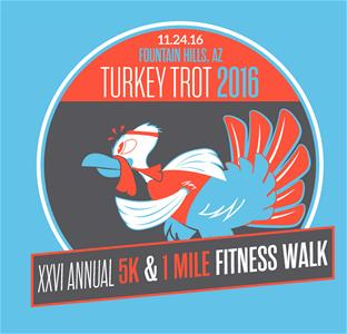 turkey-trot-2016