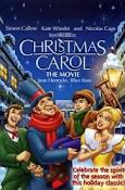 pic-13-christmas-carol
