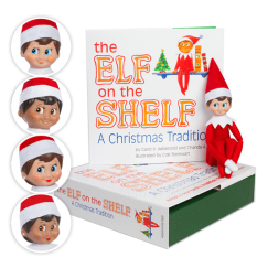 pic-2-elf-on-the-shelf