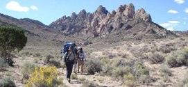 pic-3-100-mile-hike