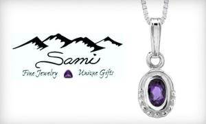 sami-fine-jewelry