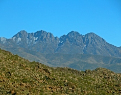 1004-mountains-four-peaks-hi-res-copy