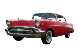 classic-vintage-cars-png-26