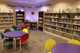 library-kids-reading-room