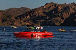 saguaro-lake-boats