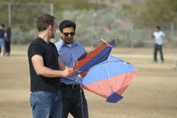 kiteflying6