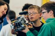 colmac-robotics-workshop_orig