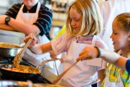 kids cooking.jpg.838x0_q67_crop-smart