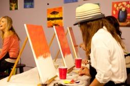 web_paintNvineyard_Karina-Irene
