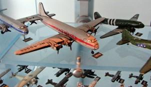 06-planes-miniplanes