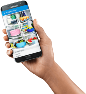 slide01-phone